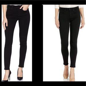 NWT NYDJ Ami skinny legging Jeans high rise size 8